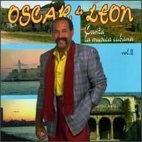 Cha Cha Cha - Most Loved Mixed CD 1