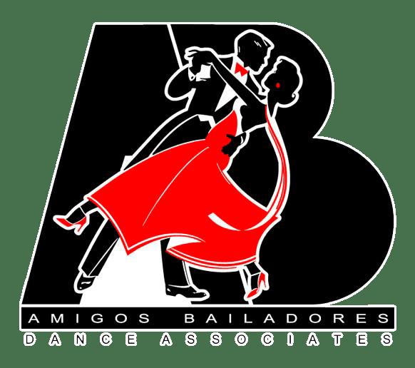 Amigos Bailadores Dance Associates Ballroom and Latin Dance Classes in Trinidad & Tobago and the Caribbean